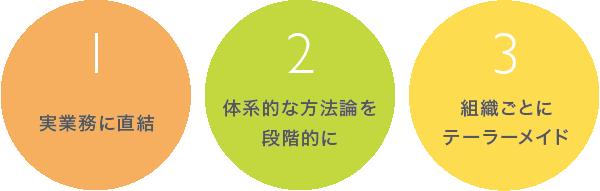 0829_zuhan_7