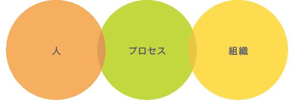 0829_zuhan_5