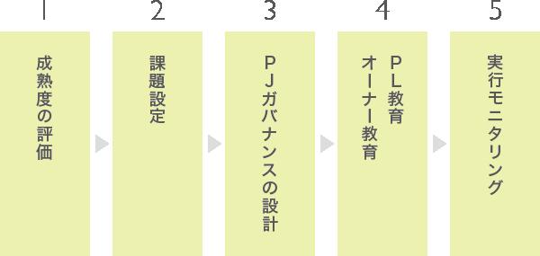 0829_zuhan_15