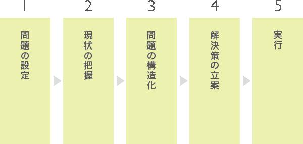 0829_zuhan_17