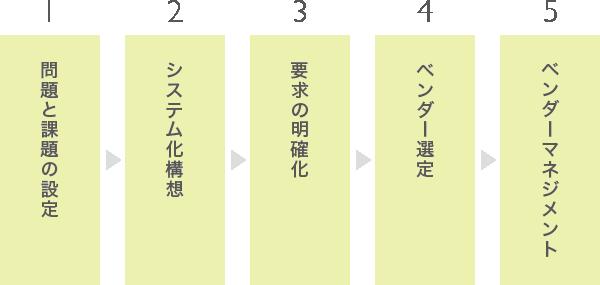0829_zuhan_19