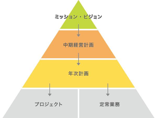 0916_shusei_zuhan_ol_12